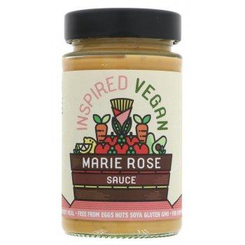 Inspired Vegan Marie Rose Sauce - 210g