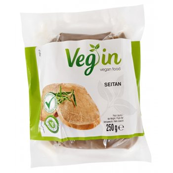 Veg In Vegan Seitan - 250g