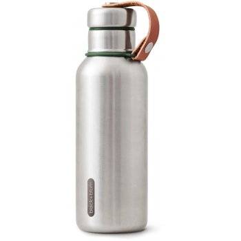 Black & Blum Insulated Water Bottle - 500ml