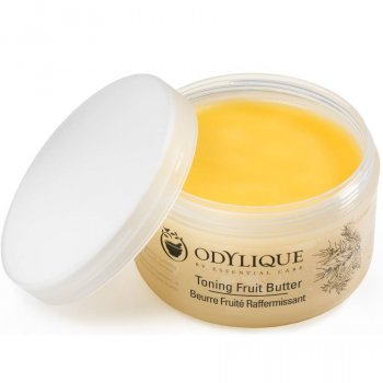 Odylique Toning Body Butter - 150g
