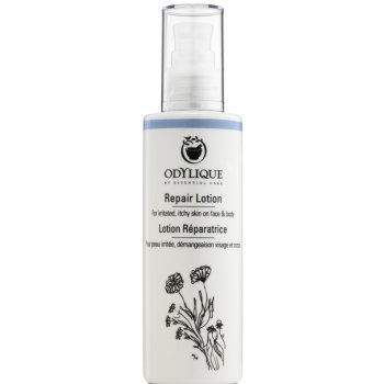 Odylique Repair Lotion - 60ml
