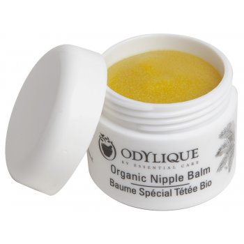 Odylique Nipple Balm - 20g