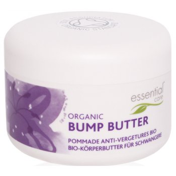 Odylique Essential Care Bump Butter - 175g