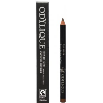 Odylique Eye & Lip liner - Brown - 1.2g