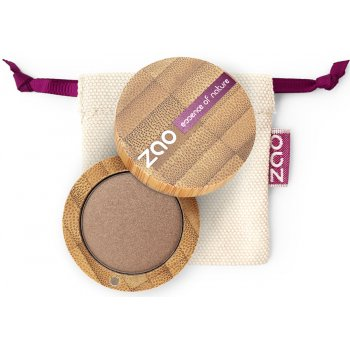Zao Pearly Eyeshadow - 3g