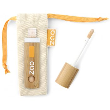 Zao Light Touch Complexion - Sand - 4g