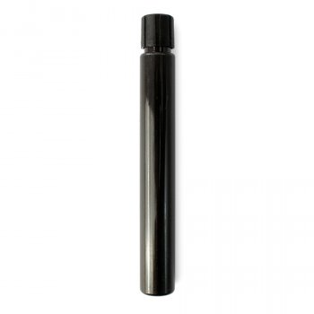 Zao Volume & Sheathing Mascara Refill - 7ml