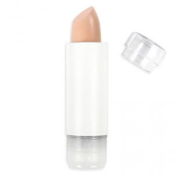 Zao Concealer Stick Refill - 3.5g