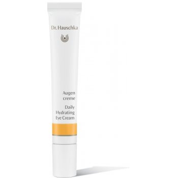 Dr. Hauschka Daily Hydrating Eye Cream - 12.5ml