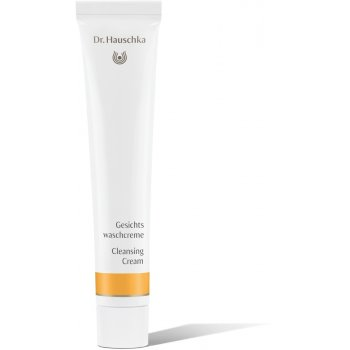 Dr. Hauschka Cleansing Cream - 50ml