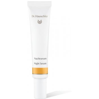 Dr. Hauschka Night Serum - 20ml