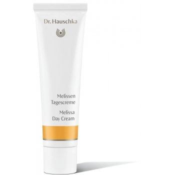 Dr. Hauschka Melissa Day Cream - 30ml