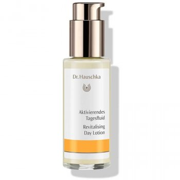 Dr. Hauschka Revitalising Day Lotion - 50ml