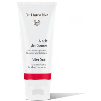 Dr. Hauschka After Sun - 100ml