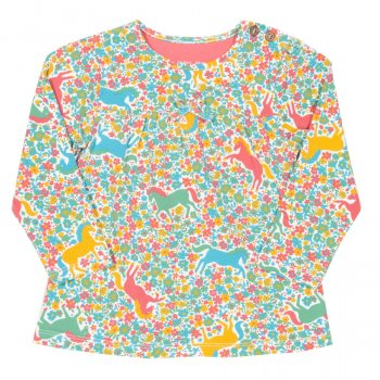 Kite Pretty Pony Tunic