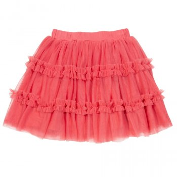 Kite Fairy Skirt