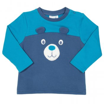 Kite Beary Sweatshirt