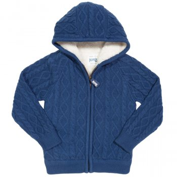 Kite Navy Jurassic Jacket