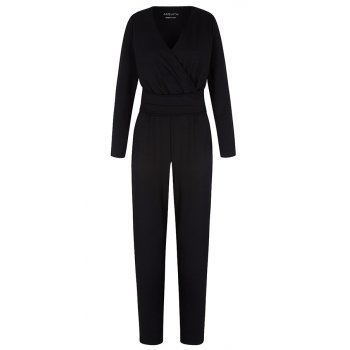 Asquith Bamboo Rhythm Jumpsuit