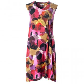 Thought Serrena Floral Dress