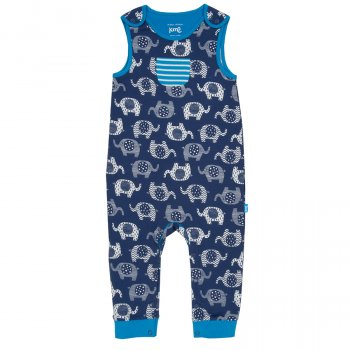 Kite Clever Ellie Dungarees