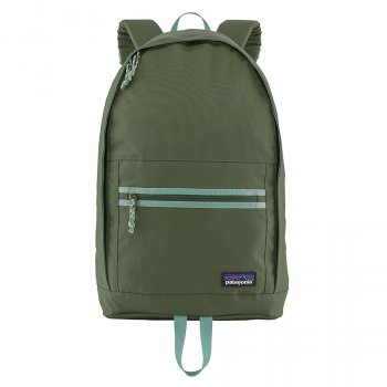 Patagonia Arbor Day Pack - 20L - Camp Green
