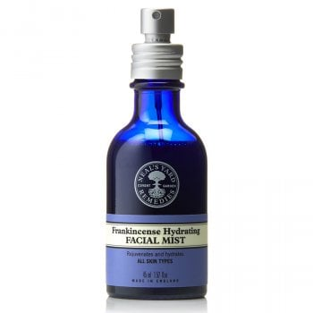Neals Yard Remedies Frankincense Facial Mist - 45ml