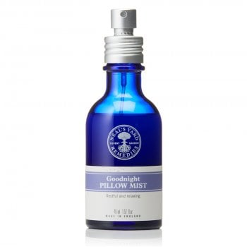 Neals Yard Remedies Goodnight Pillow Mist - 45ml