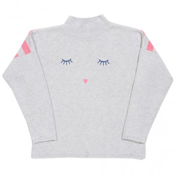 Kite Lovely Lashes Jumper