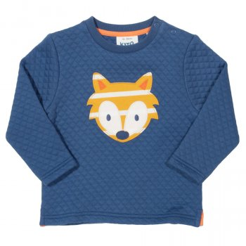 Kite Little Cub Sweatshirt
