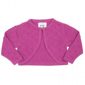 Kite Bobble Bolero