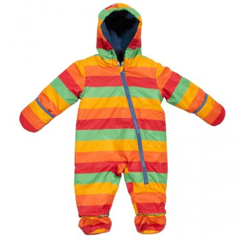 Kite Nimbus Snowsuit
