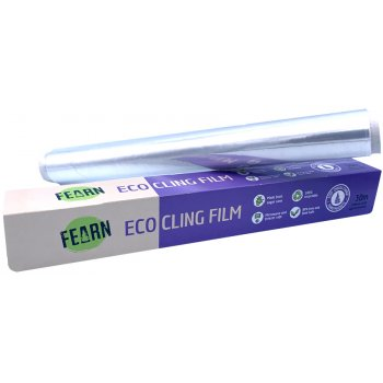 Fearn Eco Cling Film - 30m
