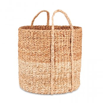 Nkomi Basket - Large