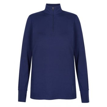 Asquith Base Layer - Midnight
