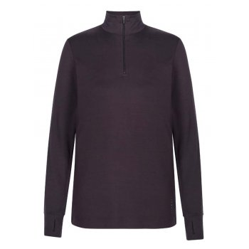 Asquith Base Layer - Pebble