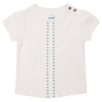 Kite Daisy T-Shirt
