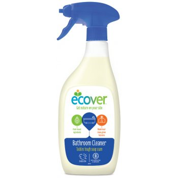 Ecover Bathroom Cleaner