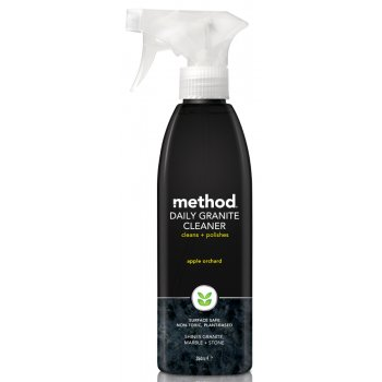 Method Daily Granite and Marble Spray - 354ml