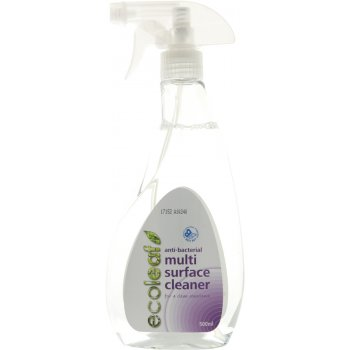 Ecoleaf Multi Surface Cleaner 500ml