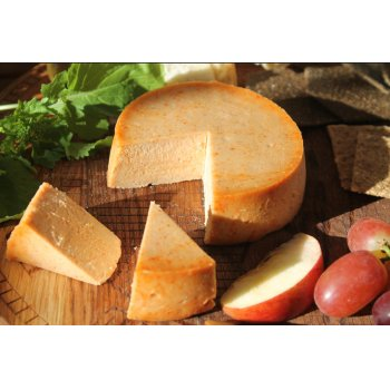 Tyne Chease Pack of 5 Vegan Cheeses - Pack 1