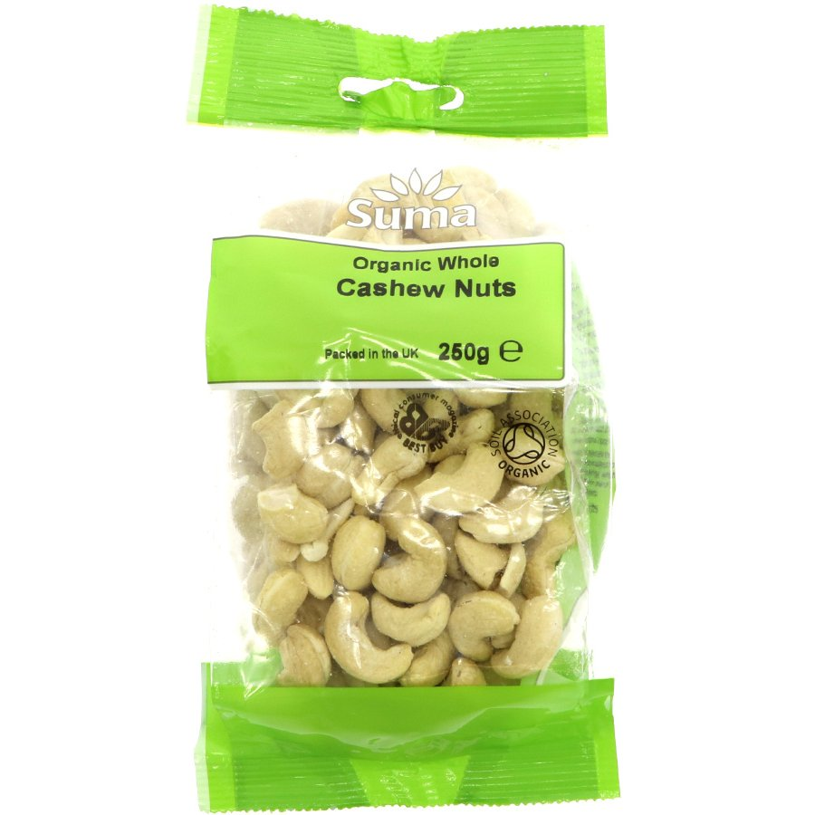 Whole Foods Bulk Cashews Price