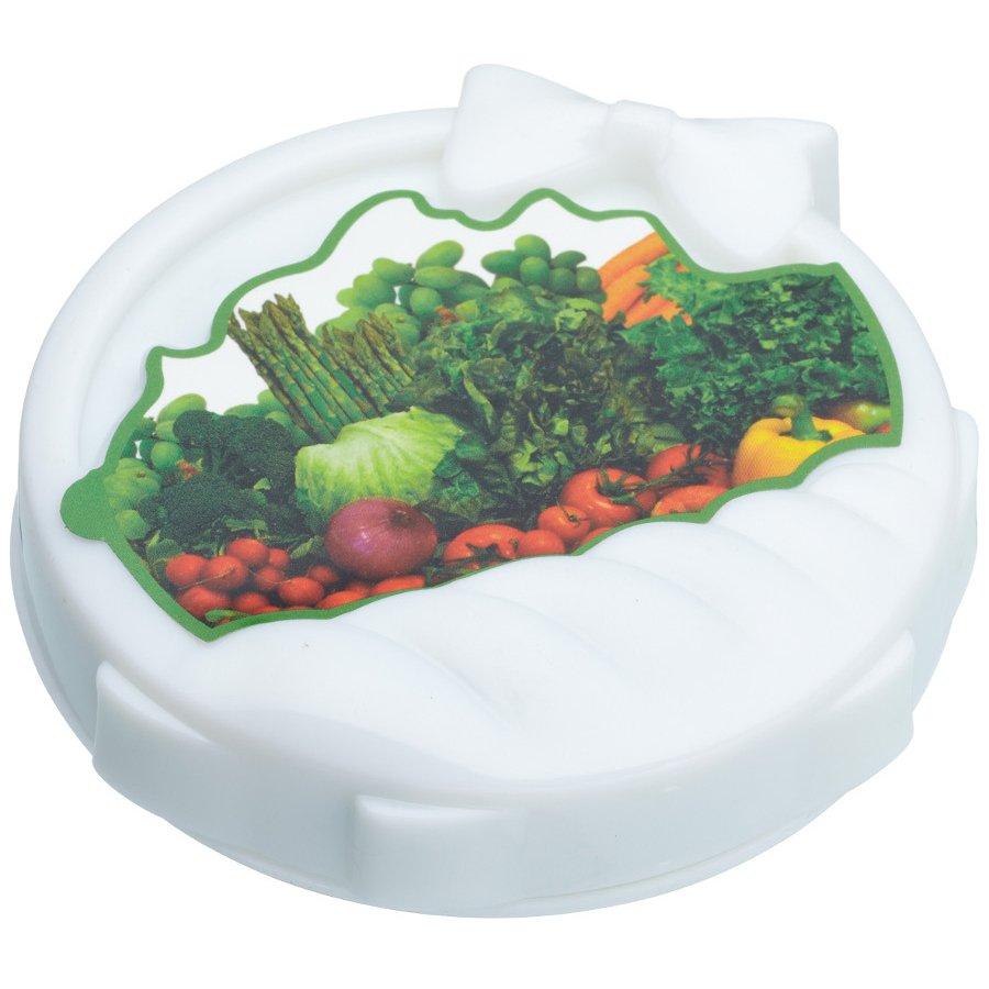 Kitchen Craft Fresh Food Preserver