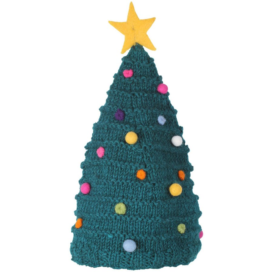 Find Christmas Tree Hat Shop Every Store On The Internet Via