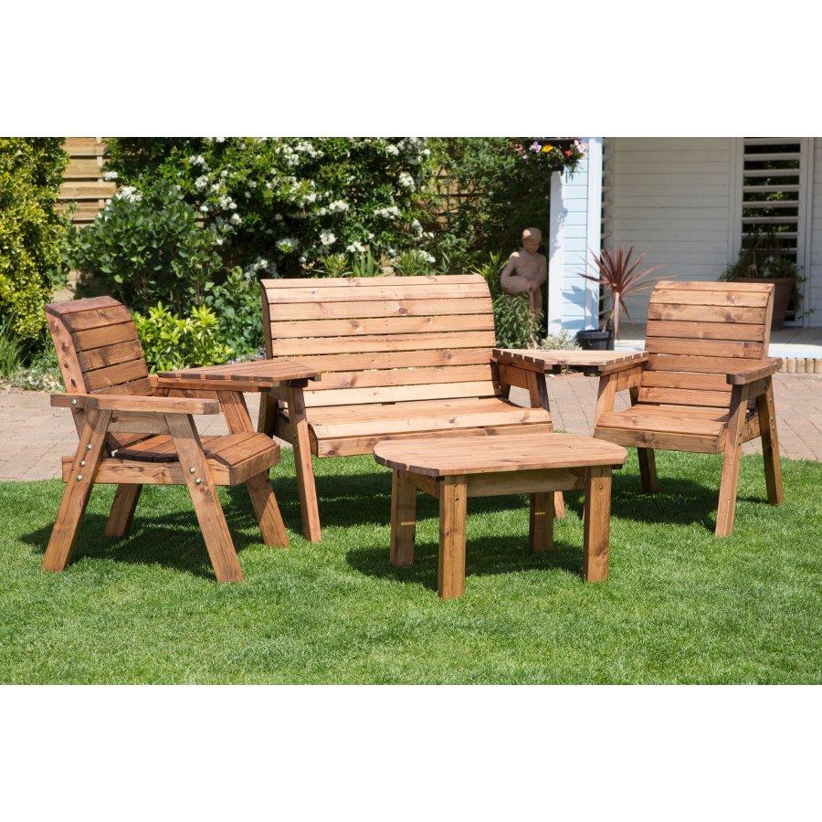 rattan garden furniture 4u mekobre com