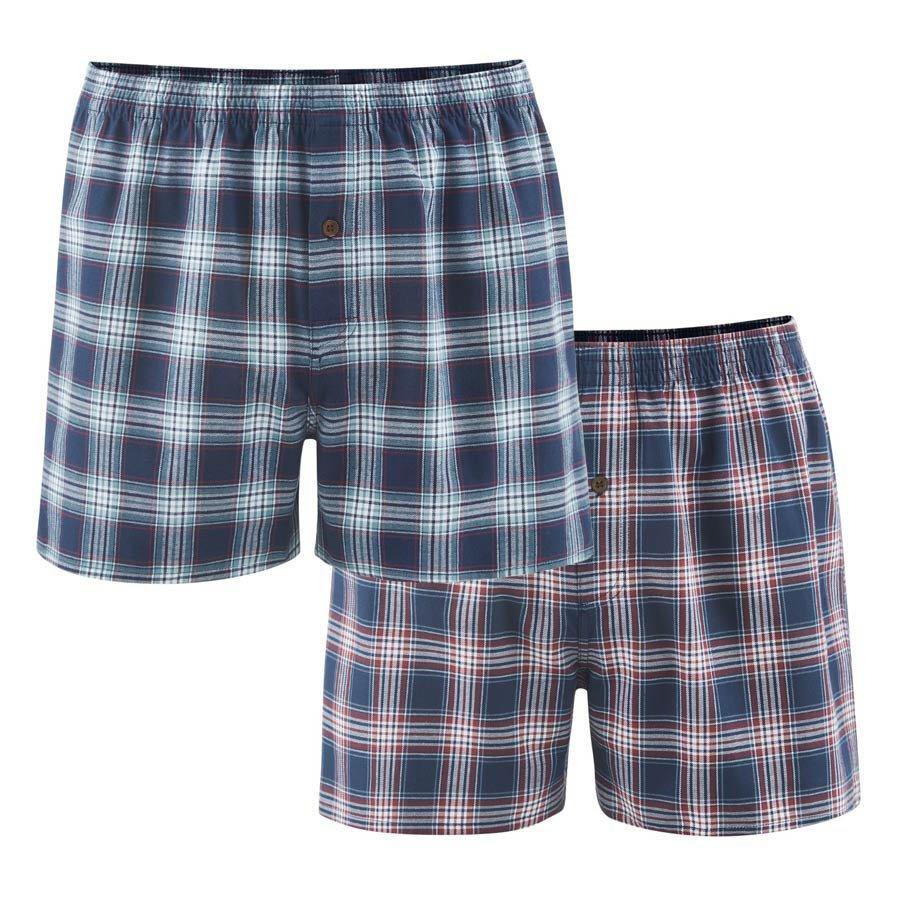 7c8c110e49 flannel pyjamas available via PricePi.com. Shop the entire internet ...