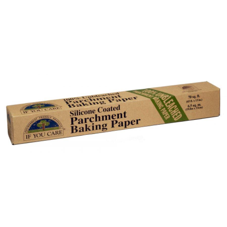 Amazon.com: kirkland signature non stick parchment paper